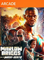 free download marlow briggs game for pc
