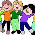 Beberapa Faktor Penyebab Dari Pergaulan Remaja