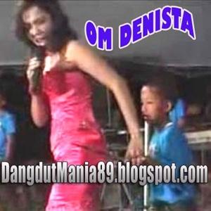 Om Denista 2013