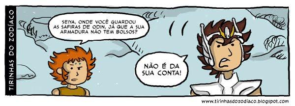 TIRINHAS DO ZODÍACO - quadrinhos de humor TirinhasDoZodiaco-14
