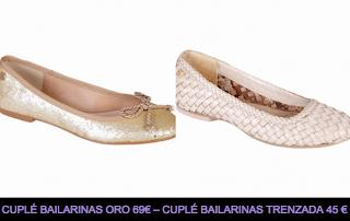 Cuplé-Bailarinas2-Verano2012