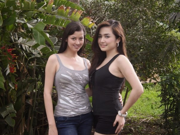 jones asian personals Asia passions gives people who are part of the asian community a place to find one another you are welcome to use asia passions solely as a dating site, since it has all the major features found on mainstream dating sites (eg photo personals, groups, chat, webcam video, email, forums, etc.
