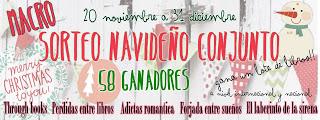 http://through-books.blogspot.com.es/2015/11/sorteo-navideno-conjunto-nacional-e.html?showComment=1448023895403#c288891122589224314
