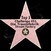 Top3 Jan.´18