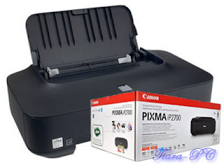 Printer-Canon-Pixma-IP-2770