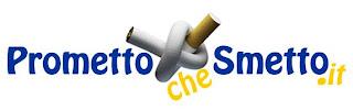 Se è possibile non riprendersi se smettere di fumare