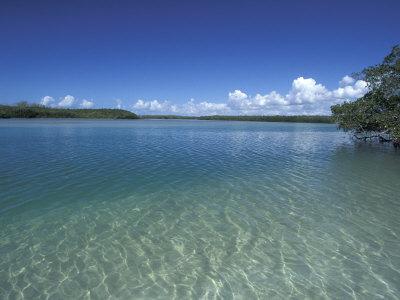 Ft Myers Beach Florida