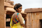 Colors Swathi glam pics from Tripura movie-thumbnail-1