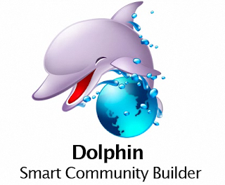 Dolphin 7.1.6 Hosting