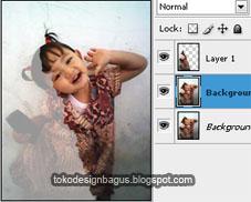 cara-membuat-efek-robek-foto-menggunakan-photoshop
