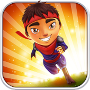 Free Super Jumper Warrior by TOPAPPLIGAMES