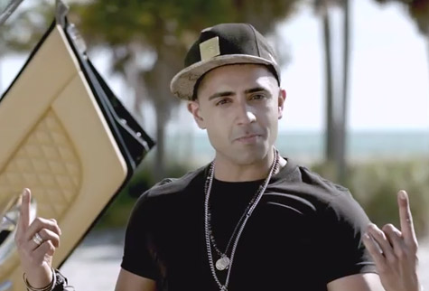 jay-sean-im-all-yours jpgJay Sean Im All Yours