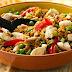 Bahan dan Resep Es Buah Segar Spesial Ala Restoran