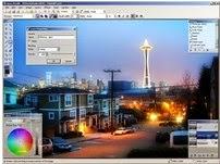 Download 10 Aplikasi Edit Foto Gratis Alternatif Photoshop