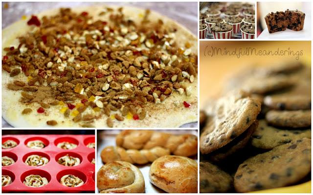 bakingClass
