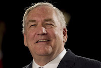 Conrad Black (Toronto Star)
