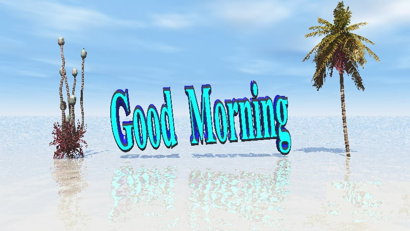 Love Wallpaper With Gud Morning : Lovable Images: Good Morning Wishes Greetings Images Free Download Beautiful Gud Morning ...