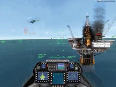 Jet Simulator: Gold Edition Pc