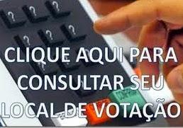 http://www.tse.jus.br/eleitor/servicos/titulo-e-local-de-votacao