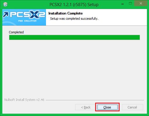 Installing-PCSX2-Screenshot-4