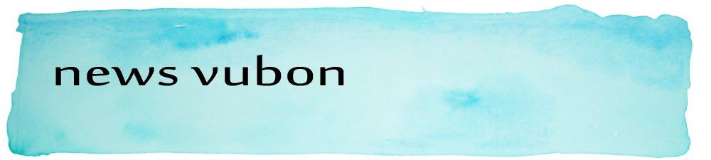 News Vubon