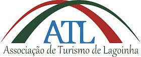 Promovendo o Turismo em Lagoinha