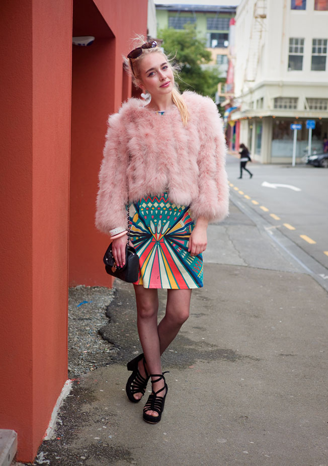NZ street style, street style, street photography, New Zealand fashion, Pucci, auckland street style, hot kiwi girls, kiwi fashion