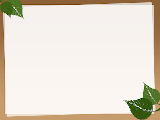 PowerPoint Background 1