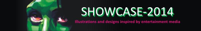 Showcase-2014
