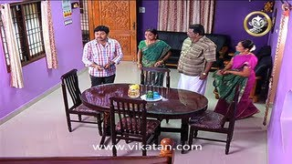 Azhagi Promo This Week Upcoming Episodes 02-09-2013 To 06-09-2013