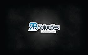 2B Soluções Mídia e Marketing
