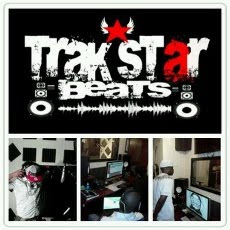 BUY BEATS FROM TRAKSTAR