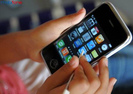 Tổng hợp khuyến mãi dành cho gói 3G MIU Mobifone