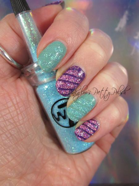 W7-blue-cosmic-nail-glitter.jpg