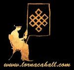 lornacahall