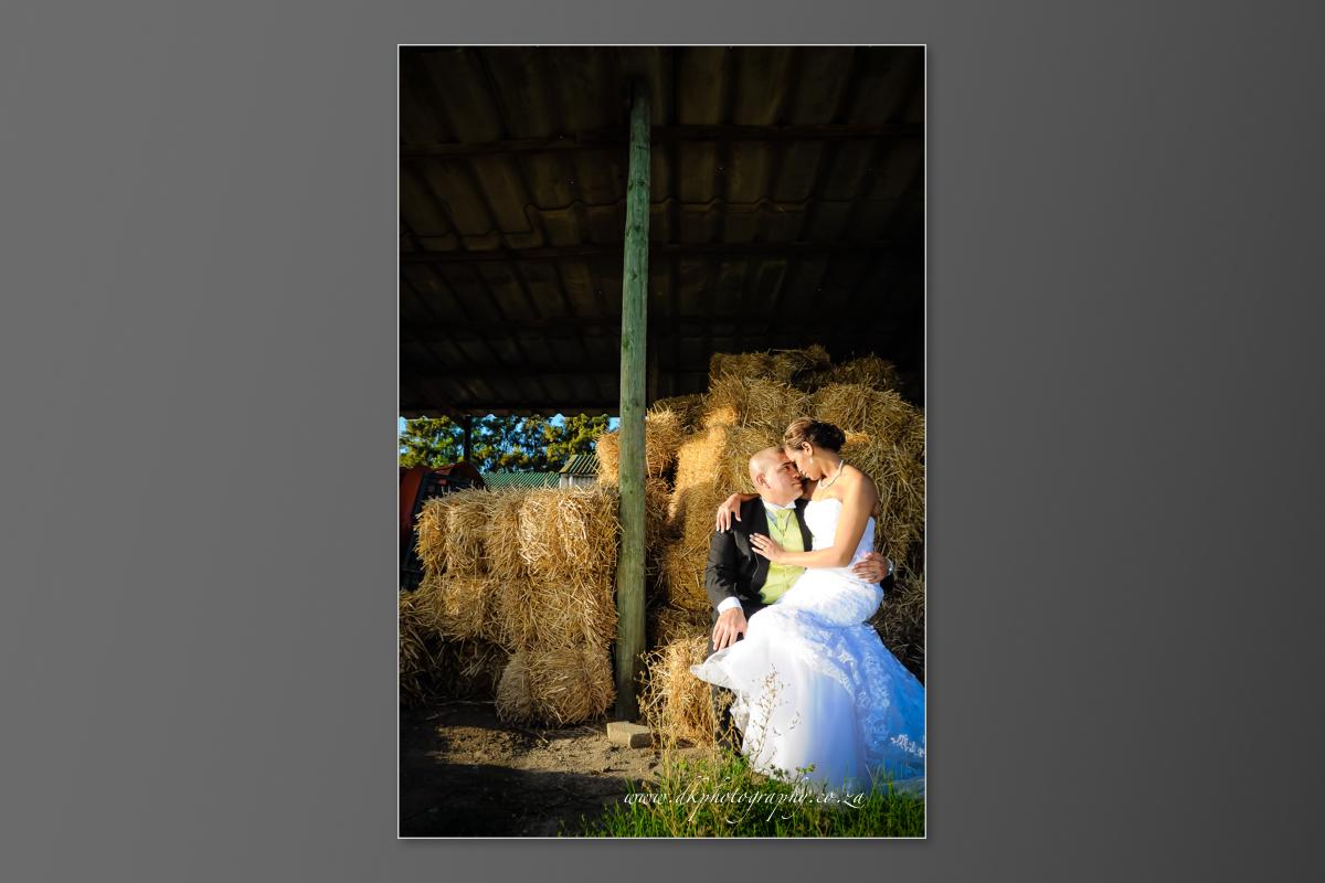 DK Photography DVD+slideshow-347 Cleo & Heinrich's Wedding in D'Aria, Durbanville  Cape Town Wedding photographer