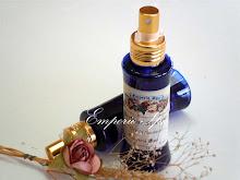 Perfumes Emporio Spa