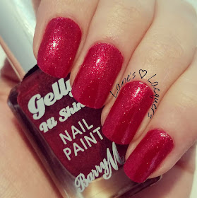 barry-m-gelly-sparkling-ruby-swatch-nails (2)