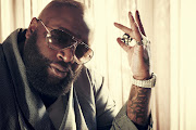RICK ROSS #MMG TOUR DATES .#NOW BOOKING AFTER PARTIES . info@BPEBooking.com .