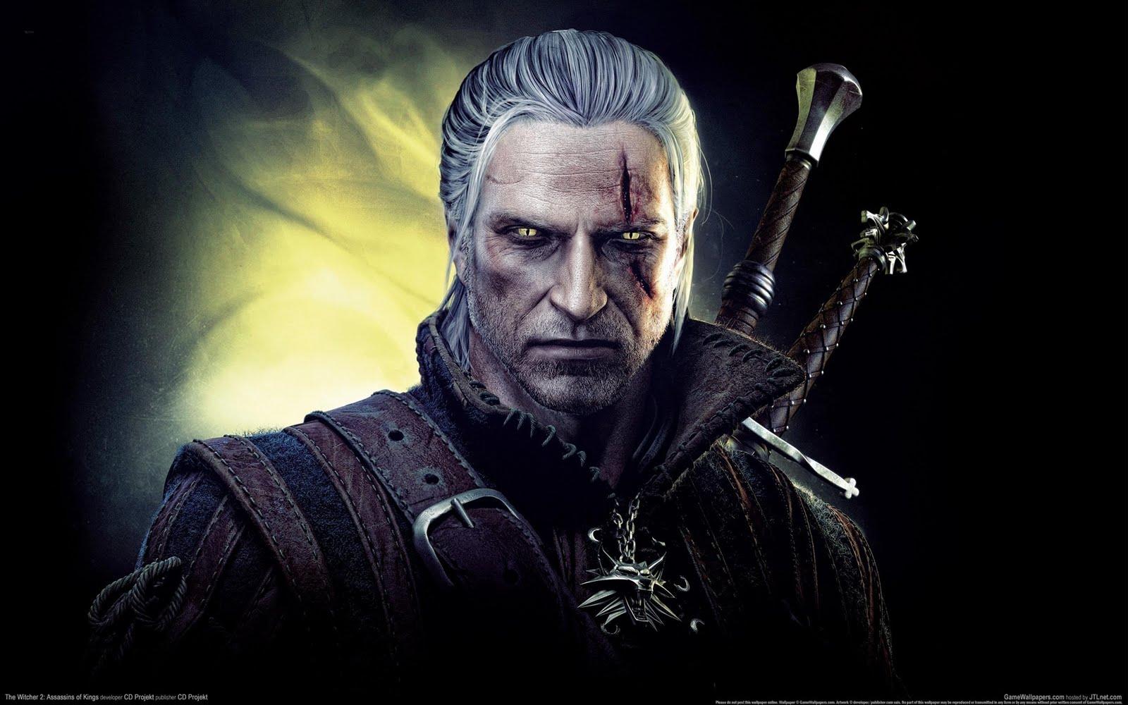 http://4.bp.blogspot.com/-hHP5a5LpRWo/Td86OU61D9I/AAAAAAAACdQ/eeaYieupdg0/s1600/The+Witcher+2+Assassins+of+Kings+Wallpapers%252C+Wallpaper+1920+1200.jpg