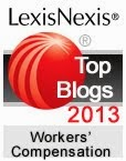 Top Blogs 2013