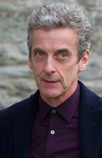 http://www.walesonline.co.uk/whats-on/21-doctor-who-pictures-peter-7007851