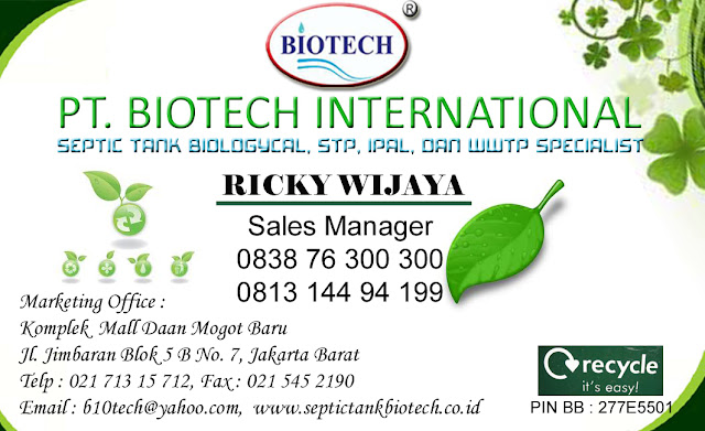 www.septictankbiotech.co.id