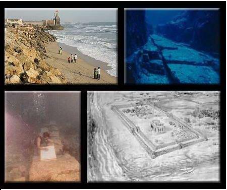 Kota-kota Yang Tenggelam [ www.BlogApaAja.com ]