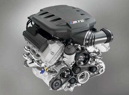 Bmw car parts |Its My Car Club