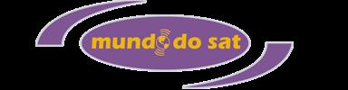 MUNDO DO SAT