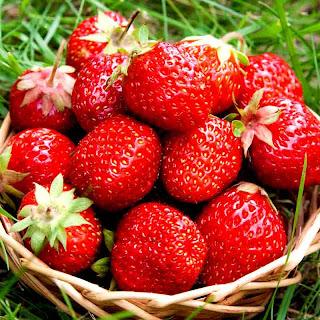 http://4.bp.blogspot.com/-hHVNH4qYOY4/UVHd1-WwALI/AAAAAAAAAhI/7isKg-yGai0/s1600/health_benefits_of_strawberry(4).jpg