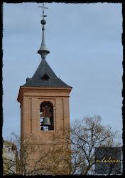 | Iglesia de San Pedro |