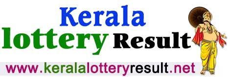 "Live Kerala Lottery Results: 22-1-2018 ""WIN WIN Lottery W 444""Today"
