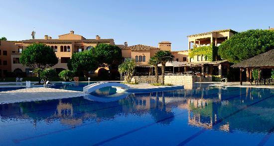 A moi barcelone mes bonnes adresses de vacances sur la for Hotel autour de moi